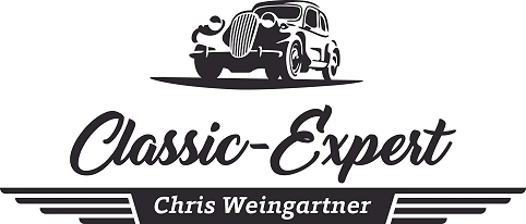 Classic Expert GmbH